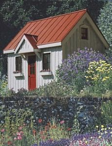 Standout Prefab Cabins . . . Preferred By Many!