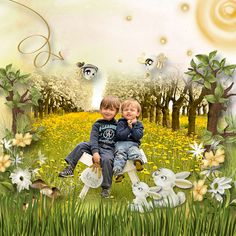 """Mini-kit """"HONEY BEE"""" by PAT'S SCRAP   special price 1 euro for 2 days   http://digital-crea.fr/shop/index.php?main_page=product_info&cPath=155_489&products_id=27010  RAK pro Lucie Burdová Dostálová"""