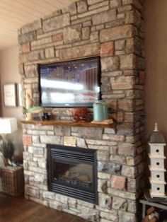 1000 images about live edge mantels on pinterest for Finishing live edge wood