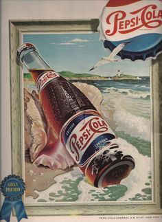 Google Image Result for http://www.adbranch.com/wp-content/uploads/pepsi_gran_premio_vintage_ad_1954-610x837.jpg