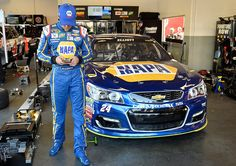 Chase Elliott Nascar, Nascar Racers, Toyota Racing Development, Jr Motorsports, Ryan Blaney, Real Racing, Kyle Busch, Bad Boys, Chevy