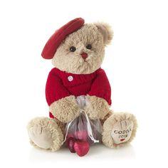 valentines day schoolgirl socks jessjamesjake etsy things for my wall pinterest socks and schoolgirl