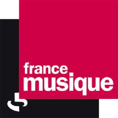 France Musique Radio - Toda la música clásica, contemporanea, jazz, internacional, pop, rock... http://www.francemusique.fr/