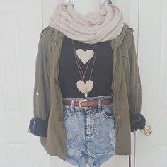 outerwear12110236