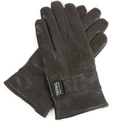 1b5d7d29180 Alpine Swiss Womens Touch Screen Gloves Leather Phone Texting Glove Thermal  Warm  AlpineSwiss  womens