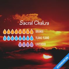 Spititualität Sacral Chakra — Essential Oil Diffuser Blend Types Of Hair Loss Treatment Available To Essential Oils Guide, Essential Oil Scents, Essential Oil Uses, Doterra Essential Oils, Young Living Essential Oils, Essential Oil Combinations, Essential Oil Diffuser Blends, Wells, Natural
