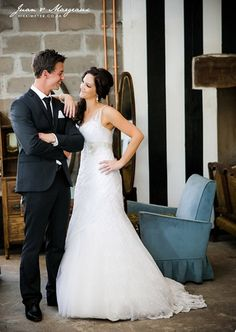 Pretty in Pastels – Kleinevalleij {Real Wedding} Wedding Reception Venues, Wedding Vows, Wedding Engagement, Wedding Stuff, Our Wedding, Wedding Photos, Wedding Dresses, Vow Renewal Ceremony, Wedding Confetti