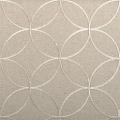 Pattern #:73024-118Color Name: LINEN  Book #2835 - Citrus, Neutral: Enchanted Collection
