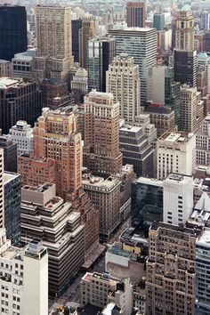 Downtown Manhattan  Lomography 35mm 800 Color Negative