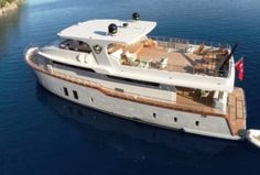 turkey-yacht-charter-simay-s-l