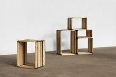 Furniture-Storage-moveo.-modular-shelf-system