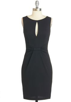 Every Square Cinch Dress | Mod Retro Vintage Dresses | ModCloth.com