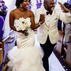 casais de noivos felizes (5)