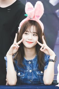 Jisoo Do Blackpink, Blackpink Jisoo, Kim Jennie, South Korean Girls, Korean Girl Groups, K Pop, Divas, Black Pink Kpop, Blackpink Members