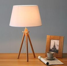 Simple and beautiful, the design of this stunning table lamp reflects the calm it brings. Find it instore or online, at Homesquare.ie