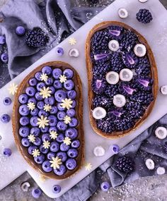 Food love passion feast r photos and videos aesthetic food yummy food food goals healthy recipes healthy food notitle ella jung ellajung notitle aestheticfood Cute Food, Yummy Food, Cute Desserts, Food Goals, Aesthetic Food, Food Cravings, Smoothie Recipes, Food Art, Food Inspiration