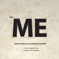 Building Relationships | Building Relationships » Funny, Bizarre, Amazing Pictures & Videos
