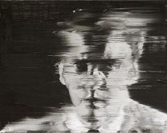Dennis Hopper by Andy Denzler