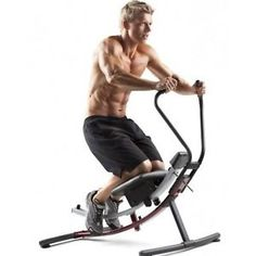 Abs Glider Abdominal Workout Exercise Equipment Home Gym Fitness Machine Core | http://4thefit.co/abs-glider-abdominal-workout-exercise-equipment-home-gym-fitness-machine-core/ |   Abs Glider Abdominal Workout Exercise Equipment Home Gym Fitness Machine Core  Price : $104.0  View and Buy this item on eBay  Ends on : 2015-06... Check more at http://4thefit.co/abs-glider-abdominal-workout-exercise-equipment-home-gym-fitness-machine-core/