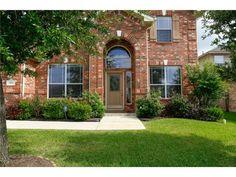 713 Wood Mesa Ct, Round Rock Property Listing: MLS® #3267424