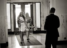 making a courthouse wedding just as special as a big wedding!
