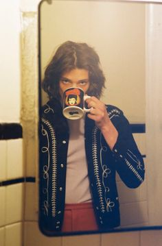 Beautiful Boys, Pretty Boys, Beautiful People, Erin Mommsen, All The Young Dudes, Looks Cool, Pretty People, Menswear, Photoshoot