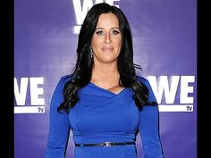 "Patti Stanger: ""I Was There That Night Mario Singer Cheated"" on Ramona - http://pattistangertube.com/patti-stanger-i-was-there-that-night-mario-singer-cheated-on-ramona/"