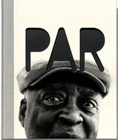 Cover for a limited edition book about African-American golf legends. Now I need to find the book!