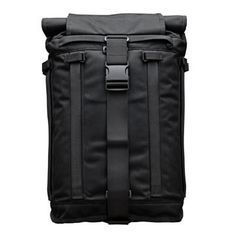R6 Modular Field Backpack by Arkiv