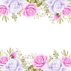 marcos de fotos para flores Marco de cristal para colgar en la pared tarjetas marco de fotos marco de vidrio marco de 15 x 20 cm p/óster de ilustraciones