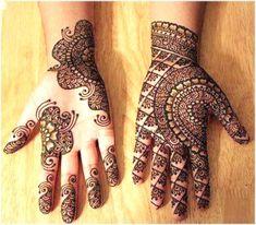 £4.4 GBP - 2 X Super Quality Fresh Henna Mehndi Tattoo Kit Cones Brown Stain Body Art #ebay #Fashion