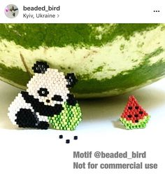 No photo description available. Peyote Stitch Patterns, Seed Bead Patterns, Beading Patterns, Pony Bead Projects, Seed Bead Projects, Cross Stitch Floss, Tear, Beaded Clutch, Beaded Animals