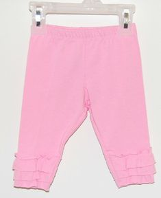 874c83c925be 206 Best Girls  Clothing (Newborn-5T) images in 2019