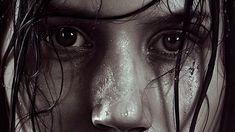 El Arte de Dirk Dzimirsky Hiperrealismo a l piz Dibujos Dibujos A Lapiz, Dibujos A Lpiz, Dibujos Arte, Dibujos Faciles, Dibujos Kawaii, Dibujos De Disney, Dibujos Sencillos, Dibujos Paso A Paso, Dibujos Creativos, Dibujos De Chicas, Dibujos Mandalas. #dibujosalapiz #dibujosarte Dirk Dzimirsky, Caravaggio, Art Drawings, Sculpture, Eyes, Illustration, Artwork, Painting, Inspiration