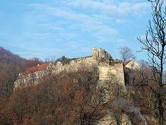 5631537403 Dark Eyes, Blues Rock, Monument Valley, Castle, History, Travel, Beautiful, Historia, Viajes