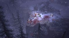 Diablo 3 Patch 2.3.0 download available now on PC