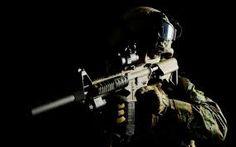 weapon wallpaper - Google-Suche
