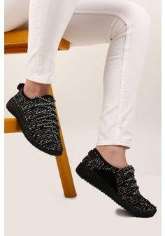 Gön Kadın Ayakkabı 34834