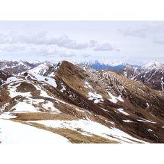 Monte Bar - Gazzirola Switzerland, Mount Everest, Hiking, Bar, Mountains, Nature, Travel, Instagram, Walks