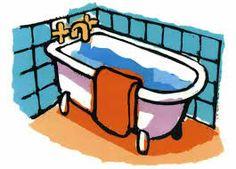 Bathroom Specialist Ecommerce Hosting, Website, Bathroom, Washroom, Bath Room, Bath, Bathrooms