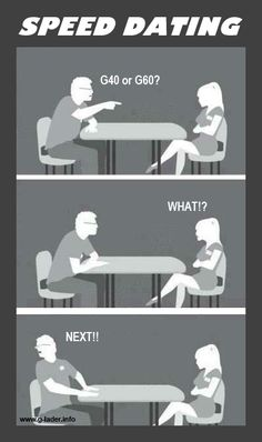 Denver Colorado-Speed-Dating