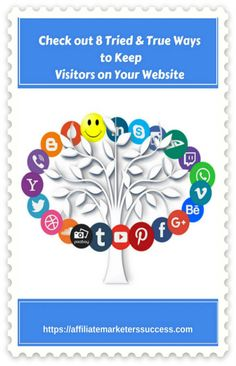 Check out These Tried and True Ways of Keeping Visitors Interested in the Content on Your Website.