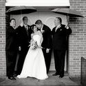 William Walker Photography - Photographers - Charlottesville Virginia - One Sweet Wedding