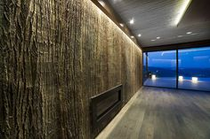 Artstone Duvar & Tavan & Cephe Kaplama Panelleri