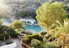 Ona Cala Pi Club (Spain/Llucmajor, Majorca) - Hotel Reviews - TripAdvisor
