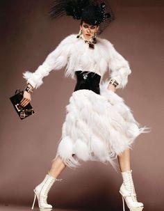 high fashion photography - Google Search