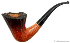 Castello Collection Great Line 'Aristocratica' Pipes at Smoking Pipes .com