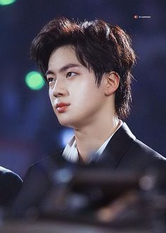 ホーム / Twitter Jungkook And Jin, Jungkook V, Taehyung, Seokjin, Jin Photo, Mnet Asian Music Awards, Boyfriend Pictures, Bts Aesthetic Pictures, Worldwide Handsome