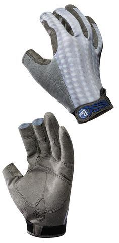 1000 images about fishing gloves on pinterest fishing for Fish handling gloves