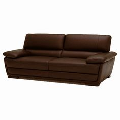 Avanti Sofa By Natuzzi Modern Leather Furniture At